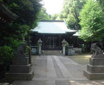 Shimura02