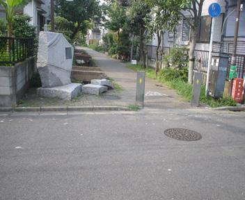 Edogawa07