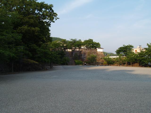 Kouhu_068