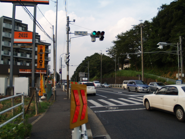 Negiuchi_003