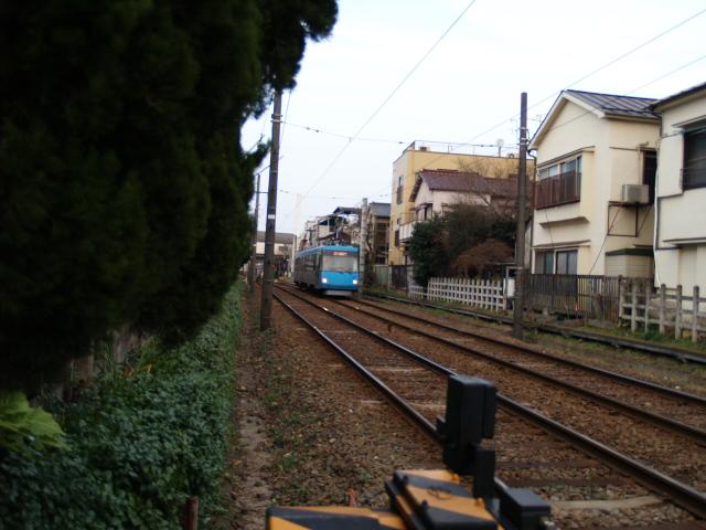 Setagaya001