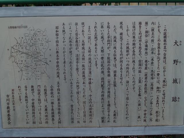 Oono_003