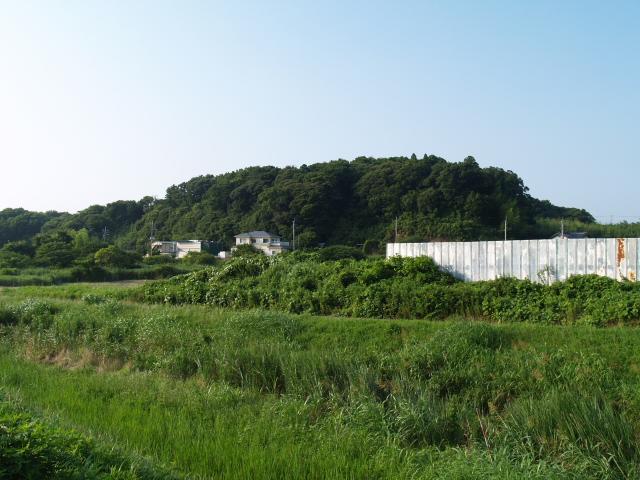 Shiroyama024