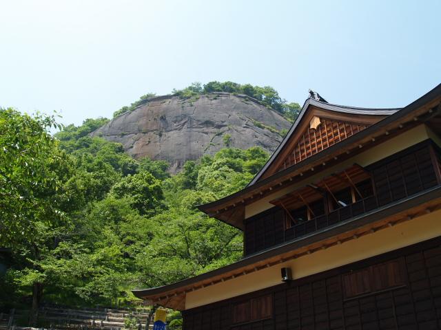 Iwadono_012