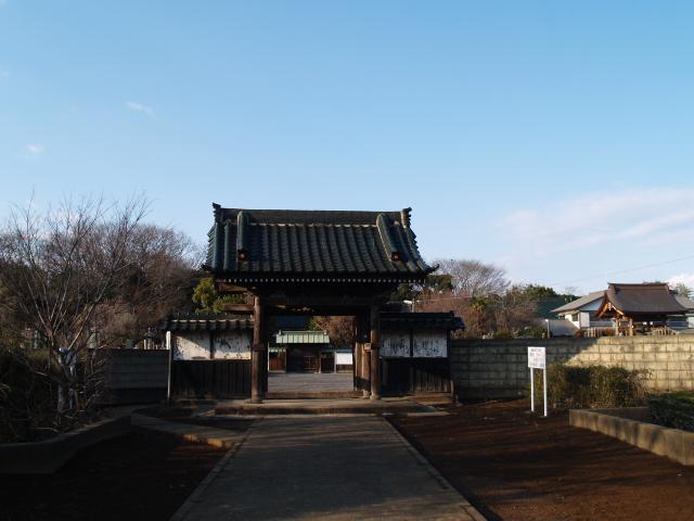 Masauzi_006