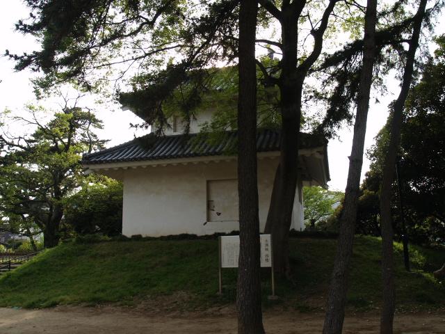 Tsuchiura052