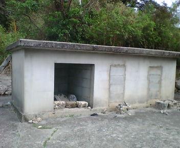 Maezato01