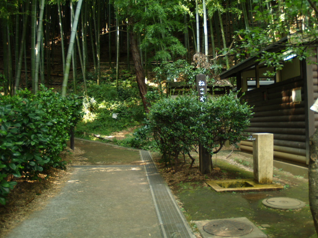 Kodukue_006