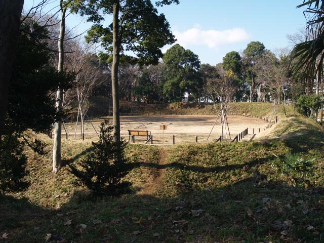 Shigasaki066