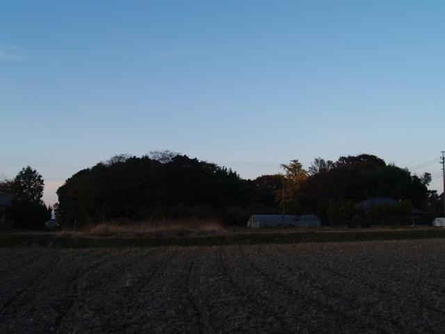 Ishikawashi002