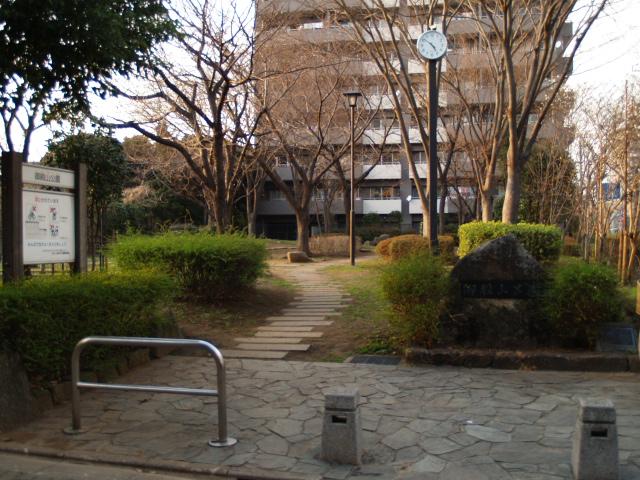 Kasai_009