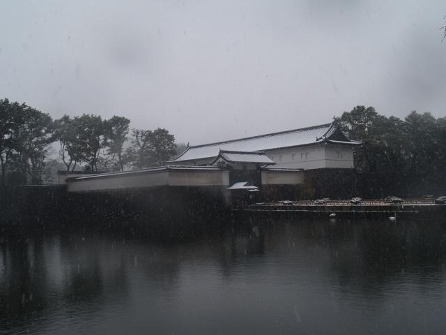 Edo20080203_103