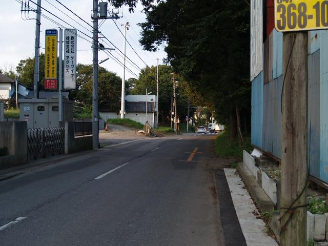 Huzigaoka022