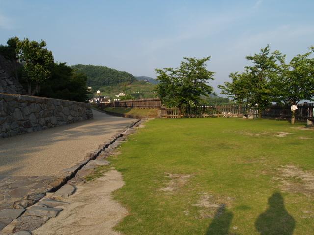 Kouhu_057