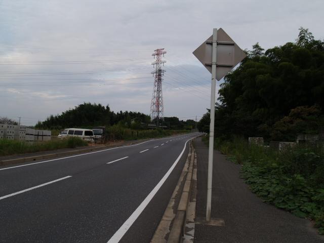 Mebuki001
