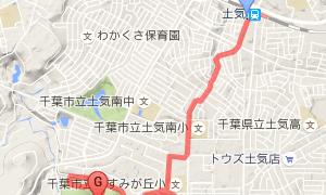 15/10/11 大椎城
