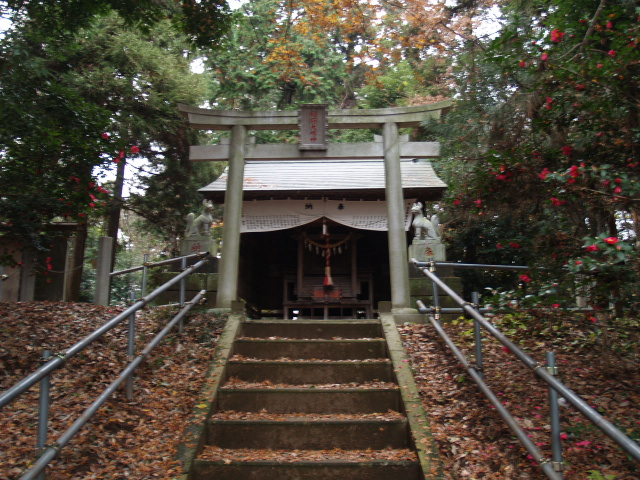 Kasukabeshi009