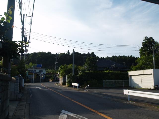 17/7/22 松尾城