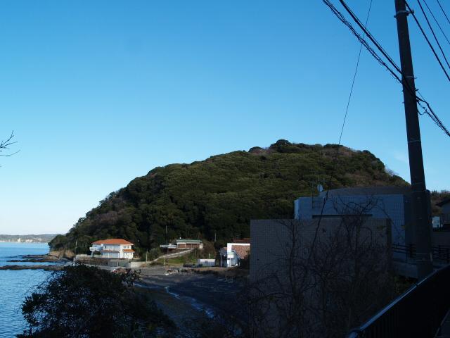 17/12/30 造海城
