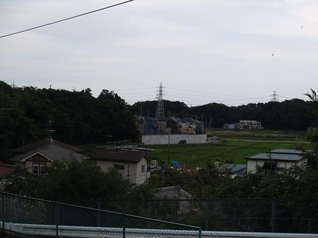 Nagasaku005