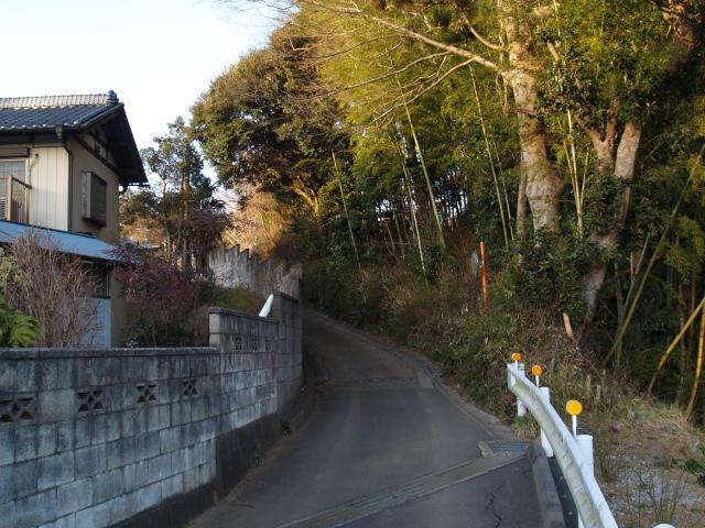 Yoshihashi002