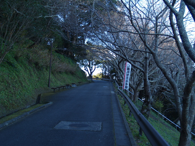 Tateyama021