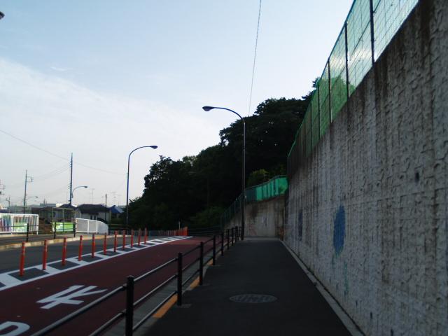 Kunitachi_026_1