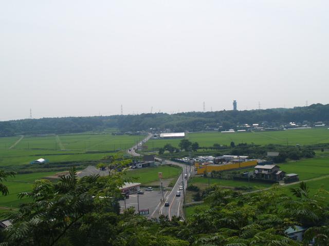 Terasaki017