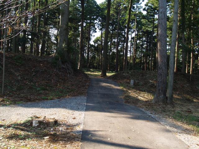 Koshinoduka032