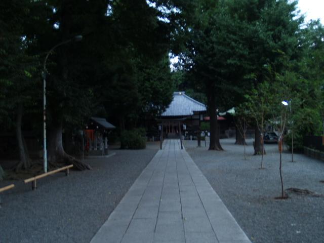 Hiratsuka_006