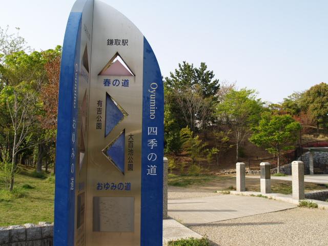 Ariyoshi_003
