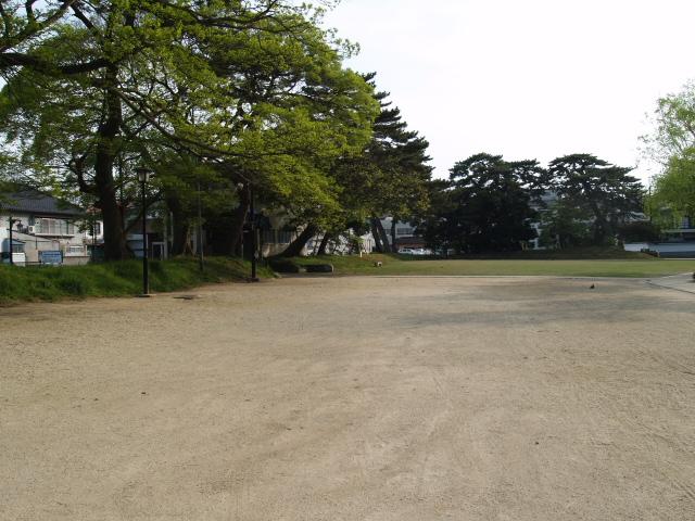 Tsuchiura031