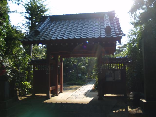 Nagareyama_003