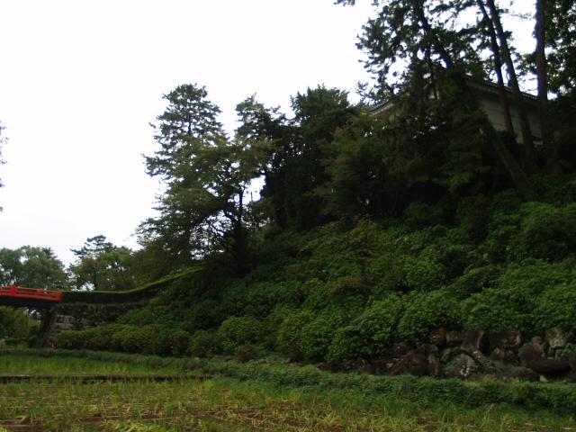 Odawara_020