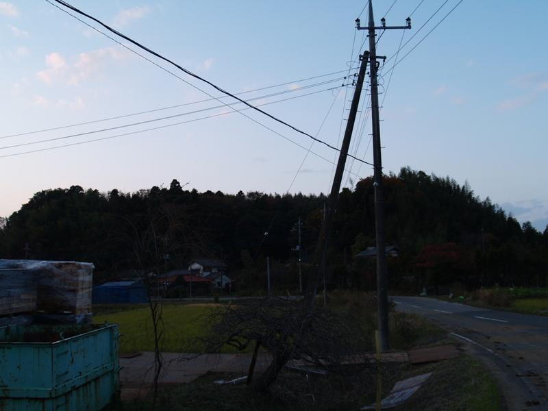Washiyama002