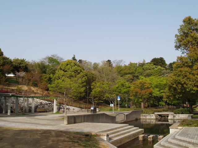Ariyoshi_004_2