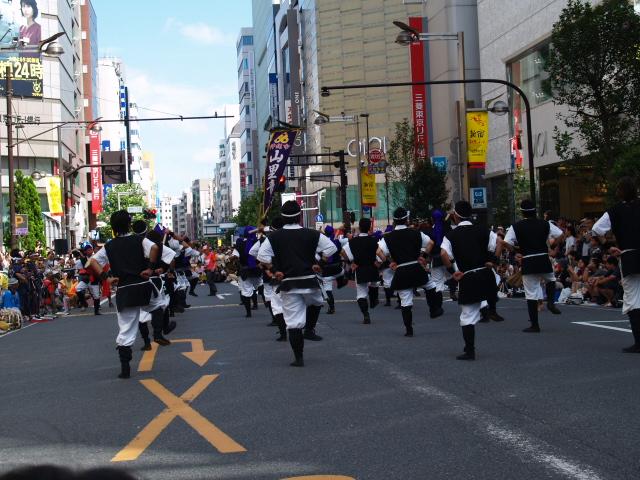 Shinjuku2009004