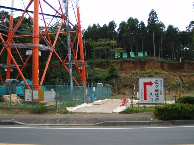 Matsugasaki_004