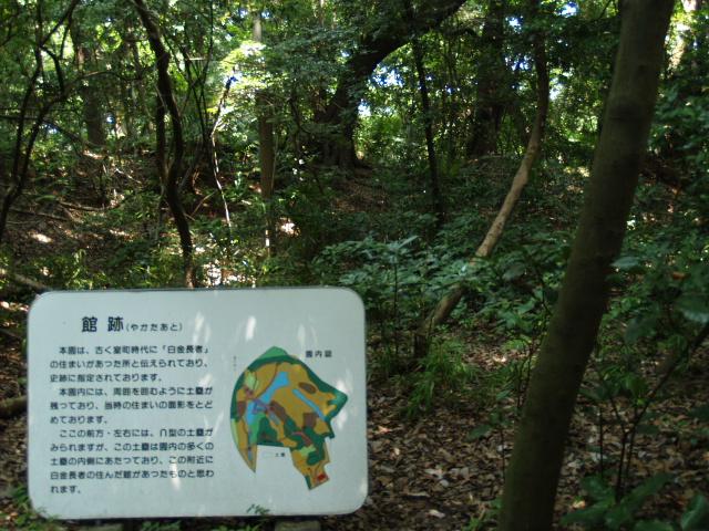 Shinagawa_024