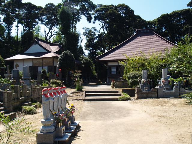 Kasakami013