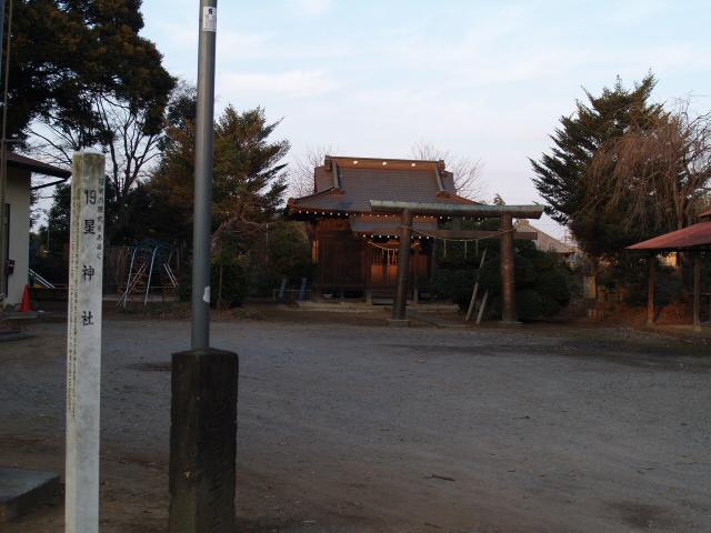 Washinoya008