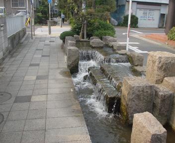 Edogawa10