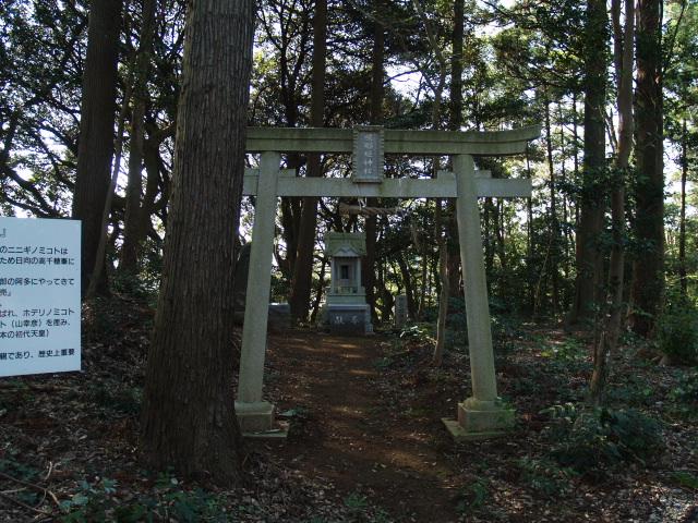 Koshinoduka040