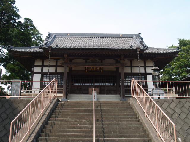 Terasaki007