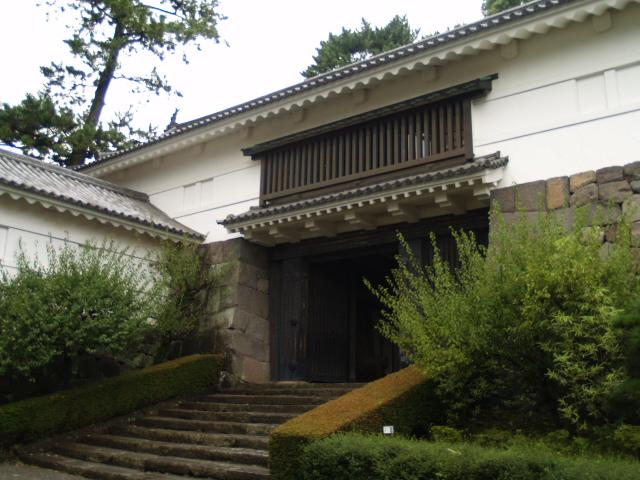 Odawara_011