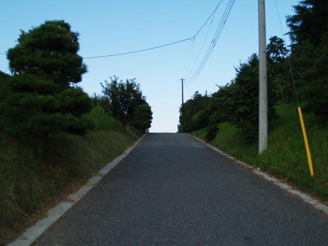 Nagareyama_030_1