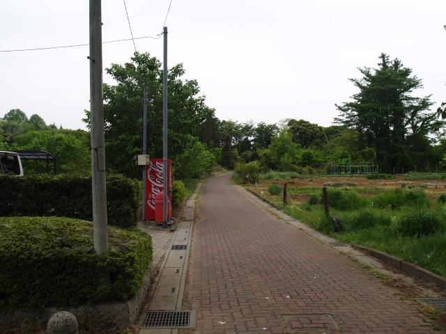Akayama068