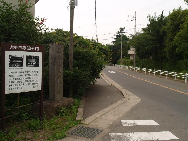 Sakura2_084