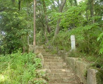 Akatsuka07