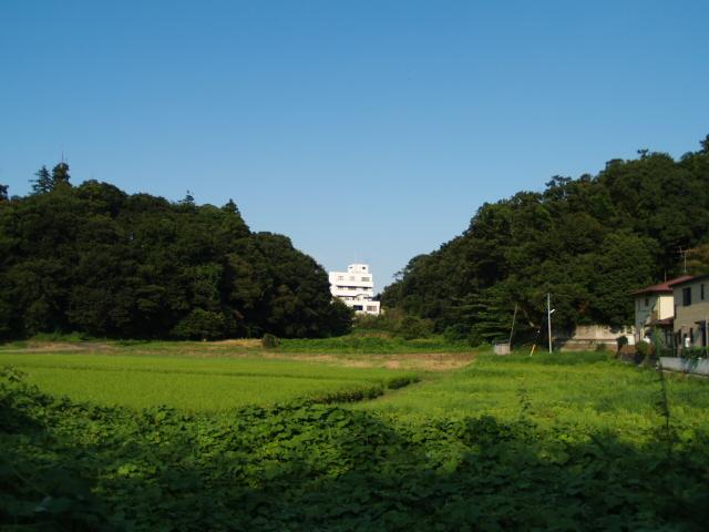 Nagareyama_009